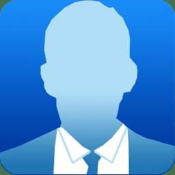 证件照处理器app