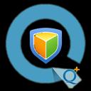 Q++qq等级加速器