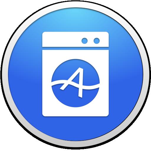 Clean Text Menu for mac