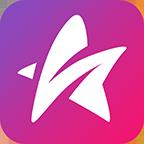 星光直播-美女直播app4.9.0 官方安卓版