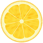 柠檬视频TV版(无广告可看VIP)