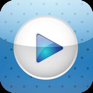 免费影视大全9.9.4安卓版