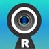 随机视频交友APPV0.0.27 安卓版