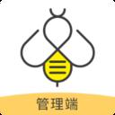 知药管家管理端app1.7安卓版