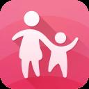 儿童早教绘本故事手机版v3.9