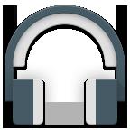 一加3T音乐提取版app