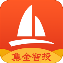 集金智投app
