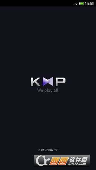 KMPlayer PRO付费专业版 v2.3.9安卓版