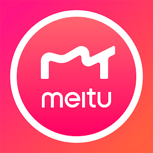 Meitu美图秀秀Google Play版