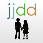 简简单单约会交友软件14.0最新版