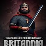 全面战争传奇:不列颠王座多功能修改器v1.0 3dm版