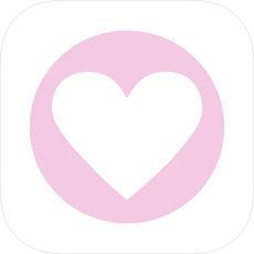 真珠美学app