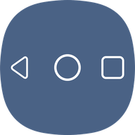 机器人辅助控制导航栏app
