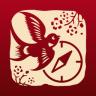 金生丽活v1.0安卓版