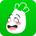 青葱期APPV1.3.3 安卓版