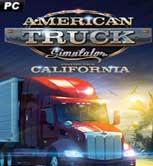 美国卡车模拟最新版修改器