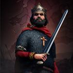 全面战争传奇:不列颠王座玩家弓箭手双倍强化补丁