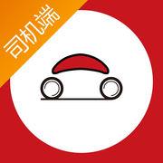 首约司机iOS版
