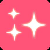 kiradroidv2.2.1 安卓版