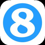 直播吧tv版5.7.4 安卓版
