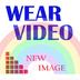 WearVideo手机版