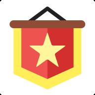 权限管理v1.6.11 安卓版