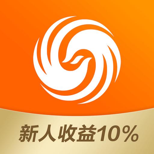凤凰金融V4.3.01 安卓手机版