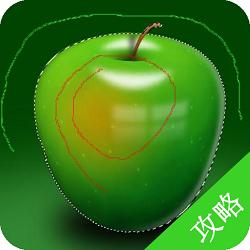 光影魔术手辅助安卓版V1.0