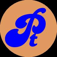 元素周期表深度解析Periodic Tablev0.111安卓版
