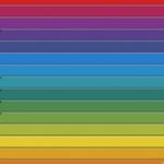 图层标签颜色批量管理工具AE脚本(Aescripts Labels)