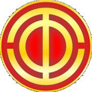 阳泉工会办公app