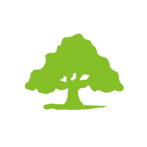 格林豪泰手机客户端app