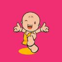 儿童睡前故事视频官方版v3.8.1