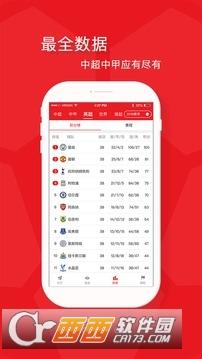 沙巴体育与皇冠体育熊猫竞彩app下载-熊猫竞彩下载v20安卓版