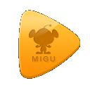 咪咕视频pc端v1.0.0 官方版