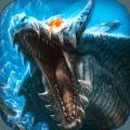 兽王降临v1.0.0安卓版