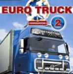 欧洲卡车模拟2v1.31.2.5升级档+DLC+未加密补丁