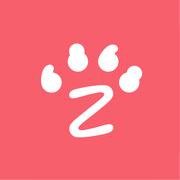 68宠物iOS版v1.0