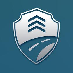 交通安全教育app