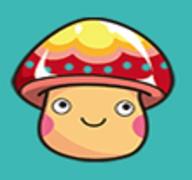 蘑菇小钱app