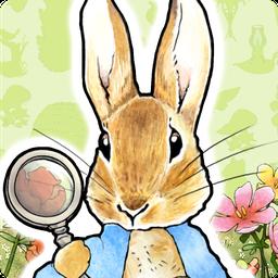 彼得兔:小小村落的遗失物v1.1.3 安卓版