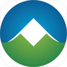 西藏银行手机app