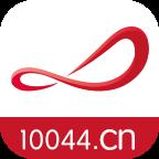 海航通信4.3.31安卓手机版