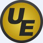 UltraEdit中文版【附注册机】