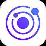 百度区块链度宇宙app