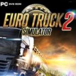 欧洲卡车模拟2的氙气大灯MOD