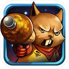 Kluno英雄之战v1.0 ios版