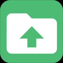 微文件管理v1.0.2安卓版