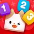 优学猫数学iOS版
