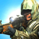 狙击精英CF游戏